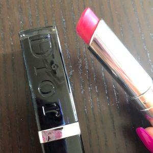 Lipstick Dior